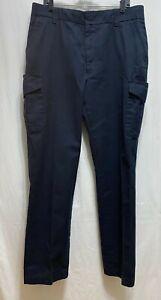 Horace Small Cool Flex uniform cargo tactical pants, Men's 38 HS23435