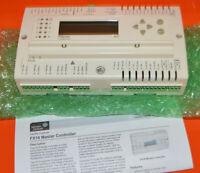 Facility Explorer FX16 Master Controller LP-FX16X64-000C by Johnson Controls