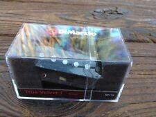 DiMarzio True Velvet T Telecaster Bridge Lead Pickup DP 178 Fender Tele DP178