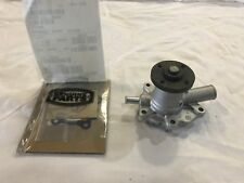 Toro Dingo 525 Water Pump Part Number 110-3824 (fits others too) with gasket