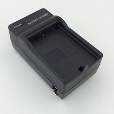 Charger fit TOSHIBA Camileo X-100 H-30 H-31 PX-1657 X100 H30 H31 PX1657 NP-120