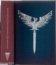 OPTA CLAF n°14 ¤ JOHN NORMAN ¤ LE TARNIER DE GOR/BANNI ¤ 1975 ILL STHOLL