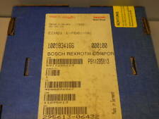 REXROTH R911295613 BOARD NEW FS R911295613