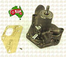 Tractor Water Pump Fiat 411 411R 415 415DT 421 431 211RB 215C 315 400 400DT