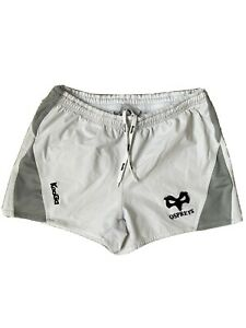 Ospreys Player Issue Rugby Shorts