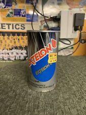 Vintage Ektelon SpeedFlite racquetball Balls - New Unopened Metal Tin Can