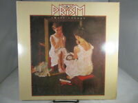 ST-12184 Prism - Small Change (1981) LP Vinyl Album NM cover VG+/NM