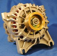 Ford F-150 2004-2005-2006-2007-2008 & F-150 Heritage 2004 4.6L 5.4L Alternator
