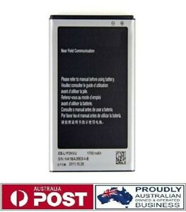 Battery Samsung EB-L1F2HVU EB L1F2HVU Samsung GT-I9250 Galaxy Nexus 3 Prime
