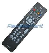 RPZ Replacement RC2034301/01 Remote Control Controller for Philips 32PFL5522D/05