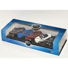Modellini statici di auto, furgoni e camion Oxford Diecast per Jaguar scala 1:76