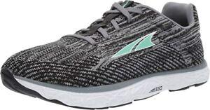 ALTRA Women's Escalante 2 Road Running Shoe, Gray, 10.5 B(M) US