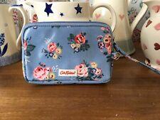 ⭐️CATH KIDSTON⭐️Floral Purse Bag Mobile Phone Case Cover