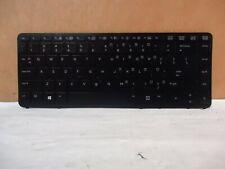 """HP EliteBook 840 14"""" Genuine US Keyboard 736654-001 6037B0085801"""