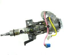Hyundai i20 PB 1.2 Elektrische Lenksäle 56300-1J700
