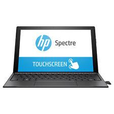 HP Spectre x2 12-c006tu Tablet 12.3in. WQXGA+ TOUCH i7-7560U 8GB 512GB Keyboard