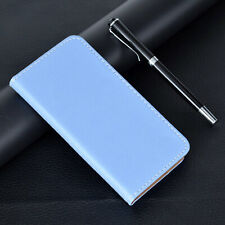 Luxury Case For Samsung Galaxy S20 Ultra S20 Plus Magnet Flip Wallet Stand Cover