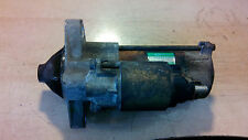 ROVER 75 MG ZT 1.8 1.8T STARTER MOTOR DENSO NAD101410 2280007791 GENUINE  (6028)