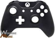 WHITE OUT 5000 + Modded XBOX ONE Controller, Works on all games COD Black OPS 3