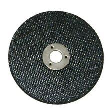Trennscheibe für Druckluftflex Trennschleifer