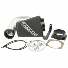 VW Golf / Vento MK3 1.6i 75BHP RAMAIR Rendimiento Espuma Filtro de Inducción