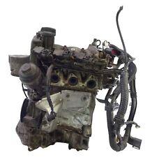 Motor 2007 VW Skoda 1,2 BMD