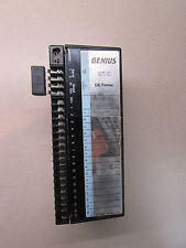 GE FANUC IC660EBD021E CIRCUIT MODULE 24/48VDC 16SINK