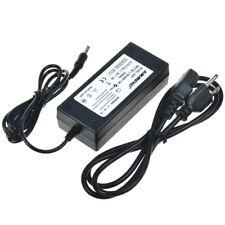 AC Adapter for Blackstar Amplification HTBLACKFIRE HT-DELAY Pedal HTDELAY Power