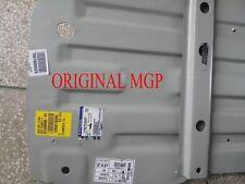 SUZUKI SJ413 SJ410 FLOOR PANEL LEFT & RIGHT SIERRA DROVER TRACKER MARUTI GYPSY