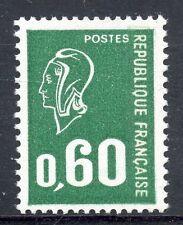 STAMP / TIMBRE FRANCE NEUF LUXE N° 1814 ** MARIANNE DE BECQUET
