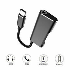 Magnetic Charger Micro Usb Type C Plug Cable For Android Samsung Ios iPhone iPad