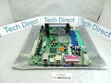 IBM Lenovo ThinkCentre M57 SOCKET 775 MOTHERBOARD 45R4852 45R4849 9970 SFF ZZ