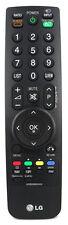 LG 42LH3000ZAAEKMLJG Genuine Original Remote Control