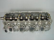 FORToyota 1KZ KZN Assembled Cylinder Head Hilux Surf Prado Colorado Land Cruiser
