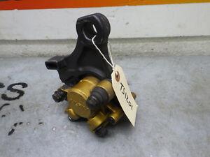 Triumph Street Triple 675 2007-2012 Rear brake caliper TS1201