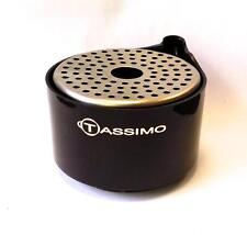 Braun Tassimo 3107 OEM Replacement Cup Stand &  Metal Drip Tray Part# 67050959