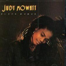 Judy Mowatt - Black Woman [New CD]