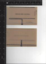 900 MHz Yagi Antenna by WA5VJB