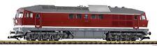 G Diesellok BR 131 DR Ep.IV Piko 37582 Neu!!!