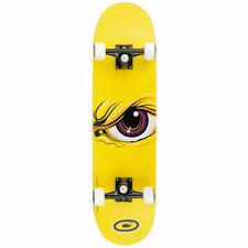 Osprey Skateboard OSX Wrath - Yellow