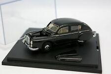CCC 1/43 - Hotchkiss Gregoire 1952  Noire