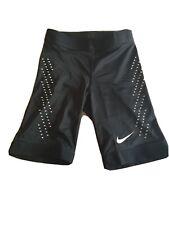 NIKE OREGON TRACK CLUB PRO ELITE AEROSWIFT half tights shorts MENS Large rare!