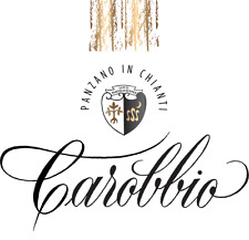 6 BOTTLES VINSANTO D CHIANTI CLASSICO OCCHIO DI PERNICE DOC 2010 0,375 CAROBBIO