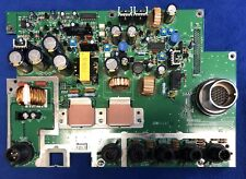 """Furuno PCB 19P1005 Power / I/O / Connector Board Part 10.4"""" NavNet RDP-139"""