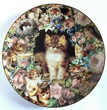 Plates Plates - Animals - Cats & Other - click Select to view Individual items