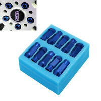 50mm Long Extended Wheel Studs Fit Nissan 300ZX Front m12x1.25 K:14.3 Year 1992