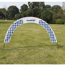 Gemfan FPV Racing Air Gate Race Gate W/ Travel Bag