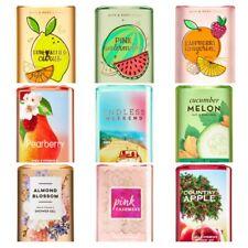 Bath and Body Works Shea + Vitamin E Shower Gel