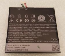 Original Akku Battery Batterie 2150mAh B2PQ9100 HTC One A9 NEU