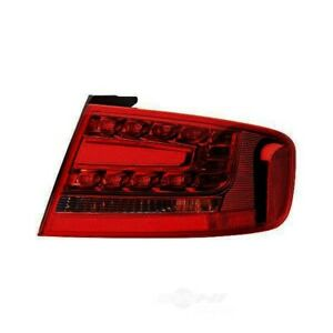 Tail Light Hella 010085121